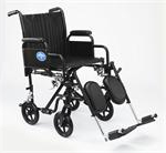 Wheelchair -Wheelchairs in Houston